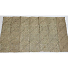 more details on Vietnamese Seagrass Rug - 213cm x 122cm.
