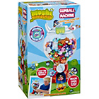 more details on Moshi Monsters Gumball Machine.