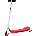 more details on Razor Rift Carving Scooter - Red.
