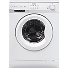 more details on Bush A147Q 7KG 1400 Spin Washing Machine - Store Pick Up.