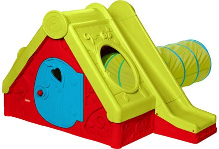 Save up to 1/3 on selected outdoor toys.