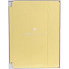 more details on iPad Air Smart Cover - Yellow.