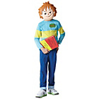 more details on Horrid Henry Dress-Up Outfit - 5-6 Years.