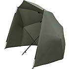 more details on Keenets Bivvy Fishing Shelter Umbrella.