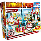 more details on Ideal Domino Express Twister.