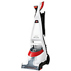 more details on Bissell 32782 DeepClean Deluxe Upright Carpet Cleaner.
