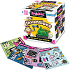 more details on BrainBox Inventions Game.