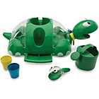 more details on Createaway Garden Pals Pull Along Turtle.