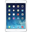 Apple ME832B/A iPad Mini 64GB