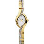 more details on Sekonda Ladies' Two-Tone Set Watch.