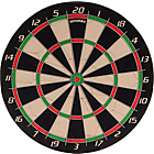 more details on Winmau Rebel Dartboard.