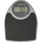 more details on Salter Digital Doctors Style Electronic Scales.