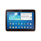 more details on Samsung Galaxy Tab 3 10.1 Inch 16GB Wi-Fi - Brown.