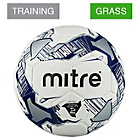 more details on Mitre Primero Size 5 Training Football.