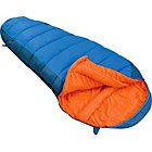 more details on Vango Lunar Kakune 250GSM Single Mummy Sleeping Bag.