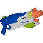 more details on Nerf Supersoaker Barrage Water Blaster.