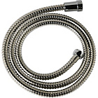 more details on Stainless Steel 1.75m Shower Hose.