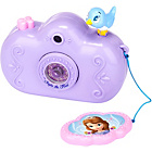 more details on Disney Sofia the First Royal Camera.