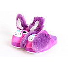 more details on Stompeez Bunny Slippers.