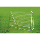 more details on Metal 7ft x 5ft Football Goal.