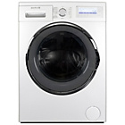 more details on Servis WD1496FGW Washer Dryer - White.