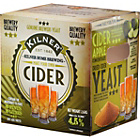 more details on Kilner Home Brew 35 Pint Cider Brewing Pack.