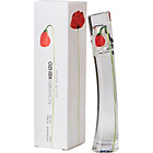 more details on Kenzo Flower for Women - 30ml Eau de Parfum.