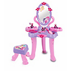 more details on My Little Pony Beauty Centre.