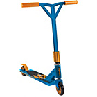 more details on Stunted Kids Stunt XTV Scooter - Blue.