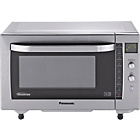 more details on Panasonic NN-CF778S Combination Microwave - St/Steel.