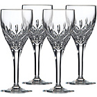more details on Royal Doulton Highclere Wine 4 Piece Set.