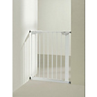 more details on BabyDan SlimFit Pressure Fit Safety Gate.