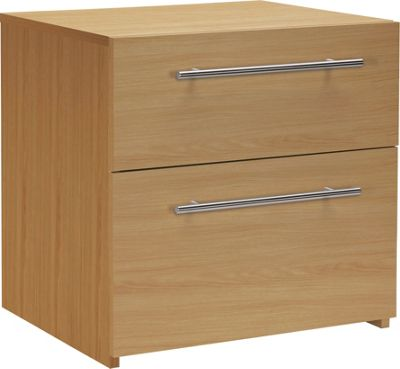 Buy Hygena Atlas 2 Drawer Bedside Chest Oak Effect At Iphone Wallpapers Free Beautiful  HD Wallpapers, Images Over 1000+ [getprihce.gq]