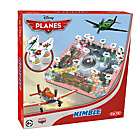 more details on Disney Planes Kimble Board Game.