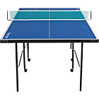 more details on Slazenger Junior 3/4 Size Indoor Table Tennis Table.