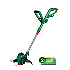 more details on Qualcast Corded Grass Trimmer - 450W.