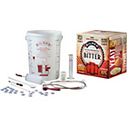 more details on Kilner Home Brew Complete Bitter Brewing Kit.
