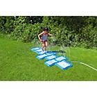 more details on Chad Valley Sprinkler Hopscotch.