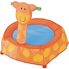 more details on Early Learning Centre Giraffe Trampoline.