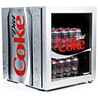 more details on Husky Diet Coke 46 Litre Fridge.