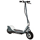 more details on Razor E300 Electric Scooter - Grey.