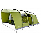more details on Vango Avington 5 Man Family Tent.
