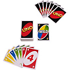 more details on Uno! Card Game.