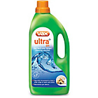 more details on Vax Ultra+ Pet Carpet Cleaning Solution - 1.5L.