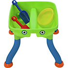 more details on Chad Valley Sand and Water Table with Accessories.
