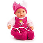 more details on Bayer Design Hello Baby Doll.