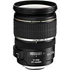 more details on Canon EF-S 17-55mm f/2.8 IS USM Lens.