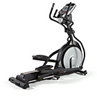 more details on Sole Fitness E25 2013 Elliptical Cross Trainer.