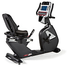 more details on Sole Fitness R92 Recumbent Exercise Bike.