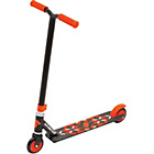 more details on Stunted Kids Stunt X Scooter - Orange.
